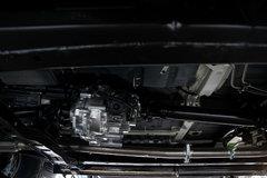 福田 拓陆者S 2014款 四驱 2.8L柴油 双排皮卡