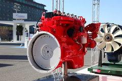 东风康明斯ISB210 50 210马力 5.9L 国五 柴油发动机