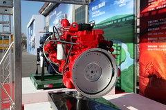 东风康明斯ISB180 40 180马力 5.9L 国四 柴油发动机