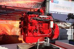 东风康明斯ISB180 50 180马力 5.9L 国五 柴油发动机