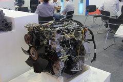 江铃JX4D30A4H 152马力 2.9L 国四 柴油发动机