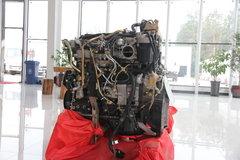 庆铃五十铃4HK1-TCG40 189马力 5.19L 国四 柴油发动机