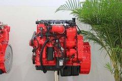 福田康明斯ISF3.8S4R141 141马力 3.8L 国四 柴油发动机