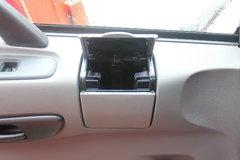 东风商用车 天龙重卡 385马力 6X4牵引车(DFL4251AX16A) 卡车图片