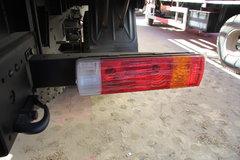 一汽解放 J6L中卡 164马力 4X2 6.8米栏板载货车(CA1160P62K1L4E4)