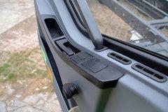 解放 J6L中卡 180马力 4X2 排半载货车(底盘)(CA5160XXYP62K1L5E) 卡车图片