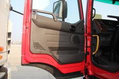 格尔发A3载货车驾驶室                                               图片