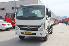 东风 凯普特N300 140马力 4.132米单排栏板轻卡(EQ1040S4BDD) 卡车图片