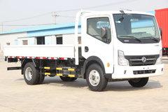 东风 凯普特N300 140马力 3.1米单排栏板轻卡(EQ1030S9BDA) 卡车图片