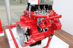 福田康明斯ISF3.8s5141 国五 发动机