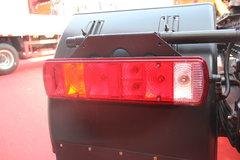 大运 新N8E重卡 340马力 6X2 牵引车 卡车图片