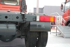 东风商用车 天龙重卡 315马力 6X2牵引车(DFL4250A3) 卡车图片
