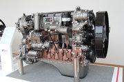 上菲红 科索CERSOR9 C9.350 C4(F2CE3681G*P) 350马力 9L 国四 柴油发动机