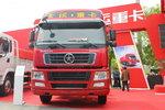 大运 N8H重卡 300马力 4X2牵引车(高顶)(CGC4180D5DAAD)