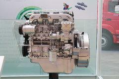 东风DDi45S200-40 国四 发动机