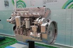 东风D28D11-4DA 116马力 2.77L 国四 柴油发动机
