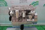东风DDi75S340-40 国四 发动机