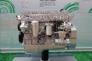 东风DDi75S340-40 335马力 7.5L 国四 柴油发动机