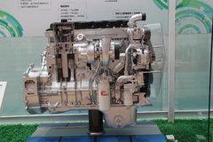 东风康明斯ISZ480 51 480马力 13L 国五 柴油发动机