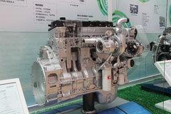 东风康明斯ISZ560 51 560马力 13L 国五 柴油发动机