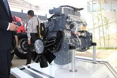 大柴CA4DK1-18E51 180马力 4.76L 国五 柴油发动机