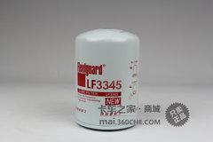上海弗列加 LF3345原厂滤清器  康明斯4BT4.5发动机专用