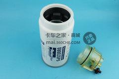 美国派克Parker 088035PS粗滤 10微米精度 锡柴、雷诺dCi和曼胡PL420通用