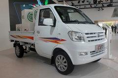 东风小康 C01系列 1.2L 87马力 汽油 单排微卡 卡车图片