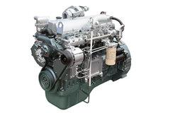 玉柴YC6JA180-50 180马力 6.87L 国五 柴油发动机