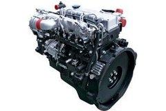 玉柴YC4FA115-40 115马力 3L 国四 柴油发动机