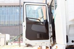 联合U系自卸车驾驶室                                               图片
