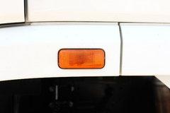 联合U系自卸车底盘                                                图片