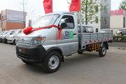 长安轻型车 神骐T20 超值版 1.3L 99马力 汽油 3米单排栏板微卡(国六)(SC1035DE5)