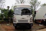 江铃 凯锐800 152马力 3.105米双排厢式轻卡(JX5067XXYXSGD2)图片
