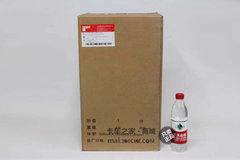 上海弗列加 AA2960空滤 用于东风天龙雷诺dCi车型 K3050