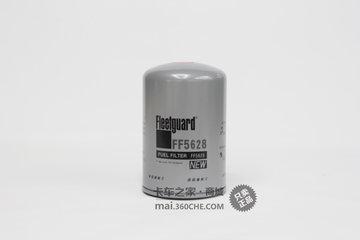 上海弗列加 FF5628精滤 用于大柴道依茨发动机