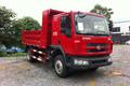 东风柳汽 乘龙M3 160马力 4.5米自卸车(LZ3120M3AA)图片