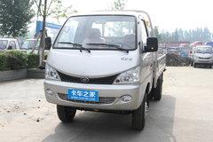 北汽黑豹 Q7 1.2L 85马力 汽油 3.1米单排栏板微卡(YTQ1036D30GV) 卡车图片