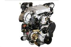 长城GW4D20B 130马力 2L 国四 柴油发动机