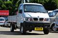 东风小康 K01L 1.1L 64马力 汽油 2.7米单排栏板微卡(EQ1021TF29)