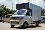 东风小康 V29 1.2L 87马力 汽油 2.9米单排厢式微卡(EQ1021TF45)
