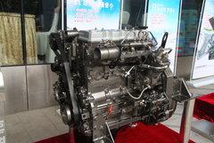 上柴SC4H180Q5 180马力 4.3L 国五 柴油发动机