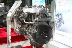 上柴SC28R125Q4 125马力 2.8L 国四 柴油发动机