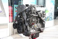 上柴SC28R143Q5A 国五 发动机