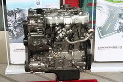 上柴SC28R150Q5A 150马力 2.8L 国五 柴油发动机
