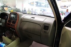 D22皮卡驾驶室                                               图片