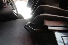 一汽解放 J6P重卡 350马力 6X4 6.2米自卸车(CA3250P66K2L2BT1AE4)