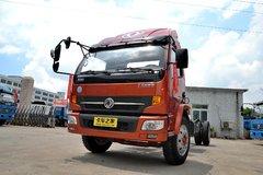 东风 凯普特C 140马力 6.4米轻卡(DFA1122S11D6) 卡车图片