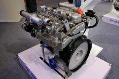 云内动力YN38CRD6 国四 发动机