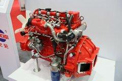 全柴4A1-68C40 国四 发动机